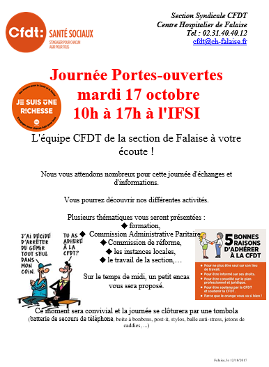 TRACT JOURNEE PORTE OUVERTE (2)
