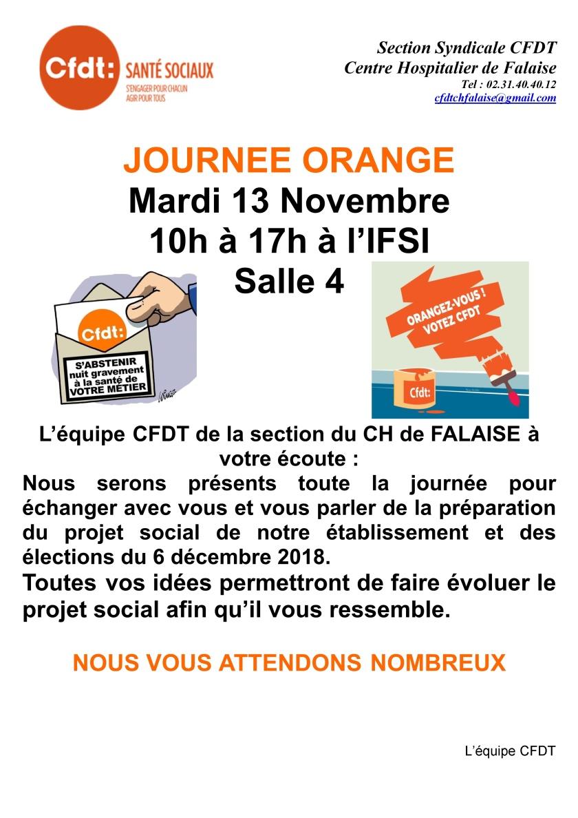 Tract journée oranfe 13112018